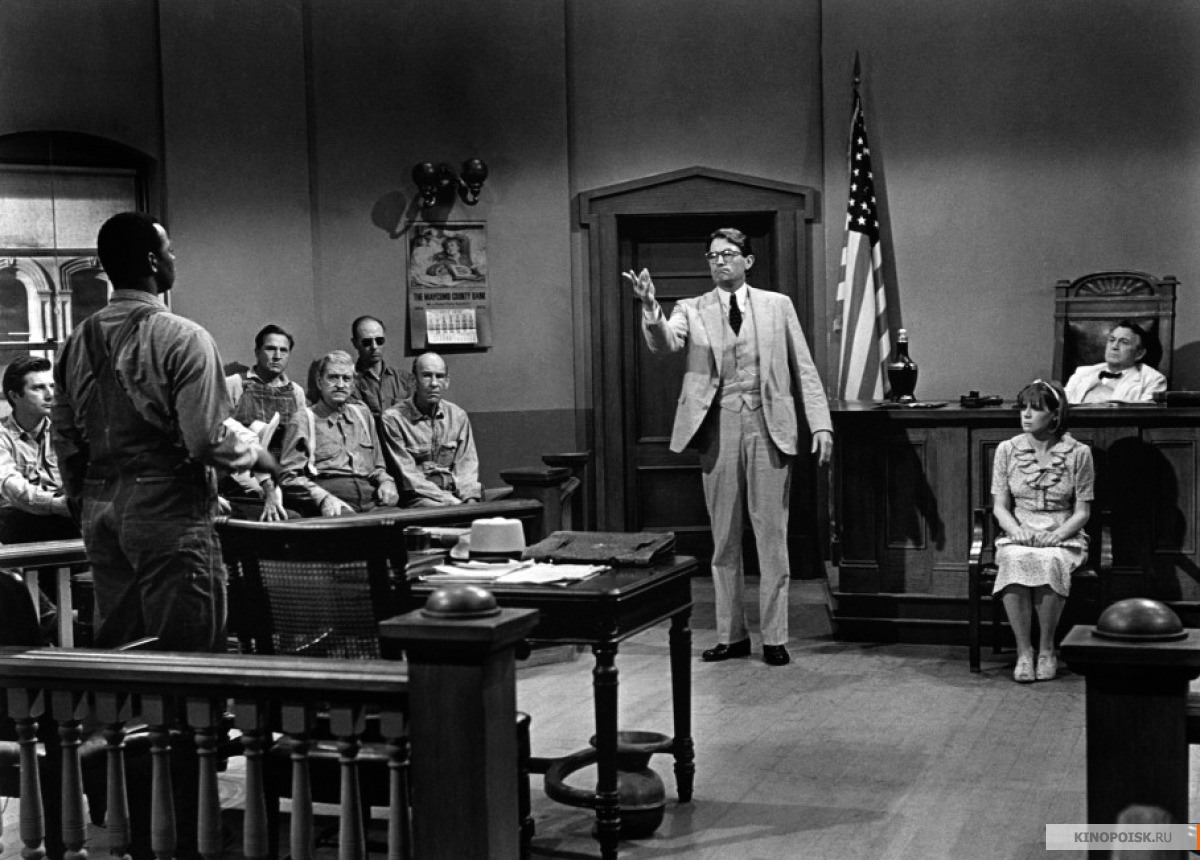 power struggle of the court in to kill a mockingbird To kill a mockingbird essay in the novel to kill a the power of telling the story in to kill a mockingbird to kill a mockingbird boo radley struggle with.