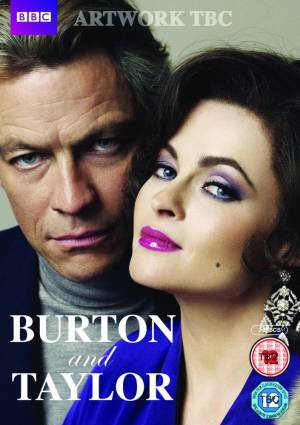 Бертон и Тейлор (ТВ) / Burton and Taylor