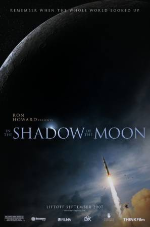 Discovery. В тени Луны / In the Shadow of the Moon