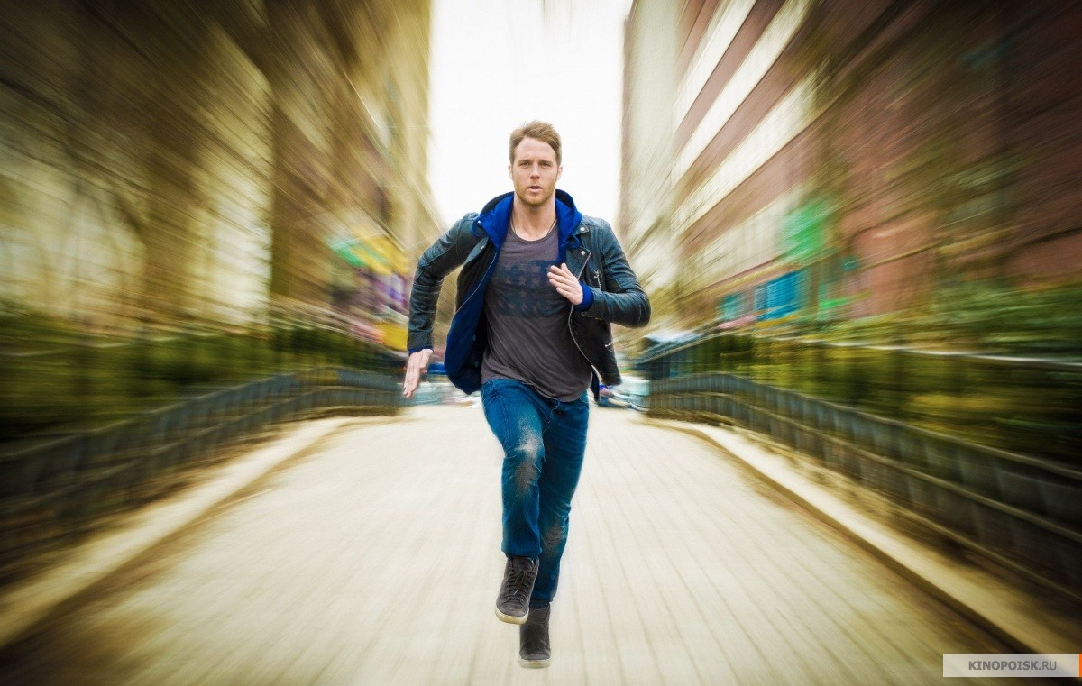 the limitless Seen at 11: a real-life superhero pill looking into the 'limitless' drug november 10, 2015 at 11:21 pm filed under: dana tyler.