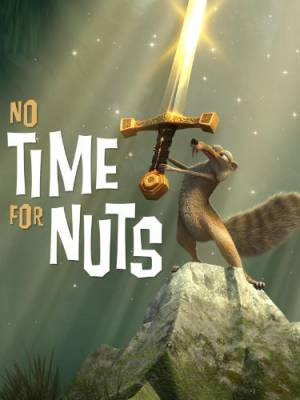 Не время для орехов (видео) / No Time for Nuts