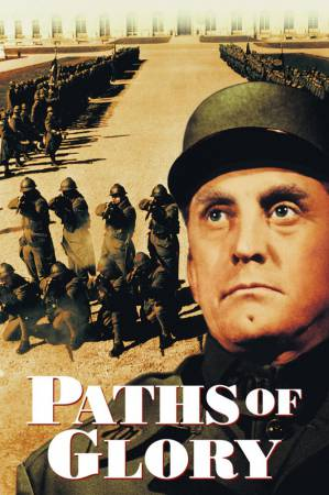 Тропы славы / Paths of Glory