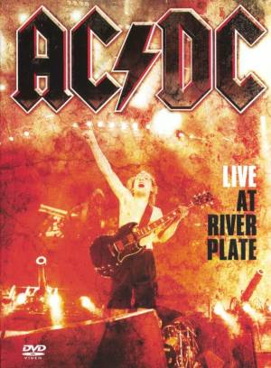 Концерт AC/DC в Буэнос-Айресе / AC/DC: Live at River Plate