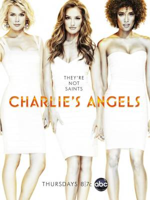 Ангелы Чарли / Charlie s Angels