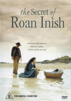 Тайна острова Роан-Иниш / The Secret of Roan Inish