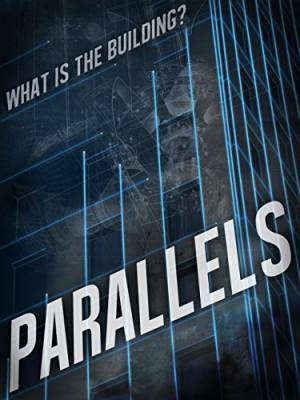Параллели / Parallels