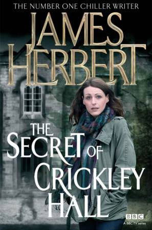 Тайна Крикли-холла / The Secret of Crickley Hall