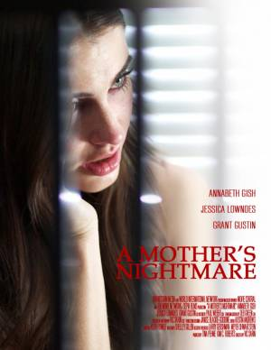 Кошмар матери (ТВ) / A Mothers Nightmare