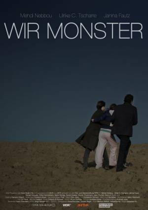 Мы чудовища / Wir Monster