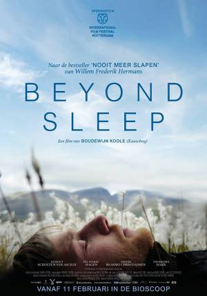 Вне снов / Beyond Sleep