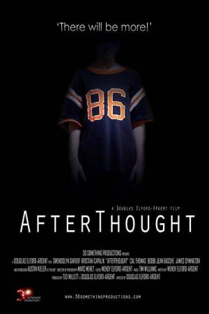 Отклонение / AfterThought / Aberration