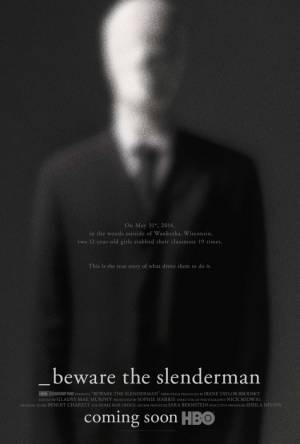Реальный Слендермен / Beware the Slenderman
