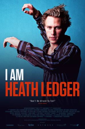 Я – Хит Леджер / I Am Heath Ledger