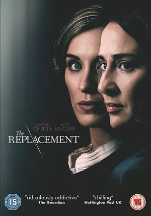 Подмена / The Replacement