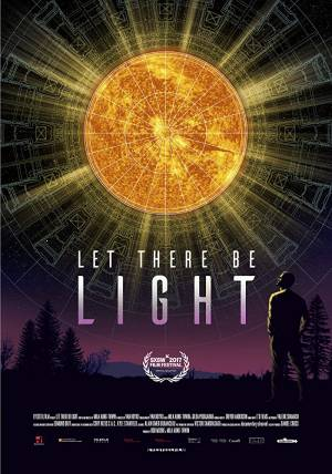 Да будет свет / Let There Be Light