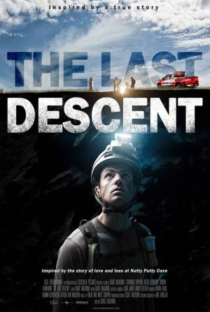 Последний спуск / The Last Descent