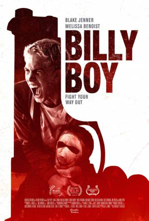 Билли / Billy Boy