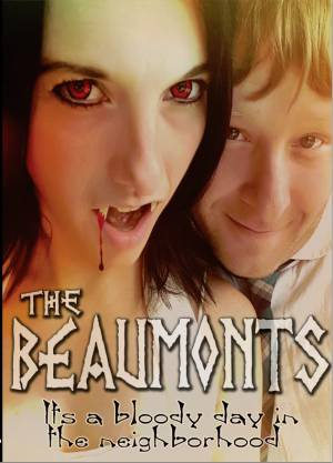 Семейка Бомонт / The Beaumonts