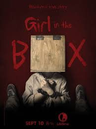 Девушка в ящике (ТВ) / Girl in the Box